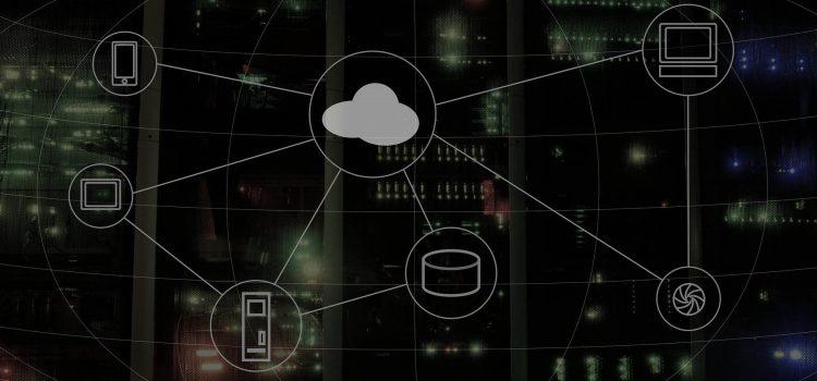 ERIGrid 2.0 Opens Virtual Access to Facilities